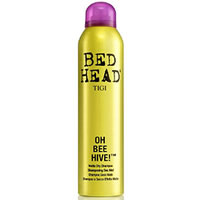 Bed Head Oh Bee Hive! Dry Shampoo Review